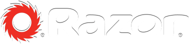 Razor Scooters, Electric Scooters, Crazy Cart, RipStik, Razor Jr. and Ride Ons