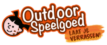Outdoor Speelgoed | Razor Netherlands Retailer