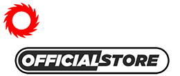 Shop New Zealand's Official Razor Online Store