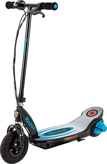 Razor Power Core E100 Scooters Eléctricos