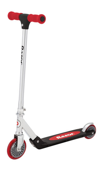 Razor B120 Kick Scooter