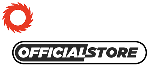 Shop the Official Razor Australia Online Store